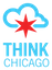 ThinkChicago Logo